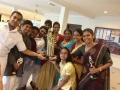 Deiveega-Ragam-Bhajan-Competition-2014-Brickfields-2