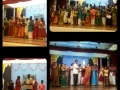Deiveega-Ragam-Bhajan-Competition-2014-Brickfields-4