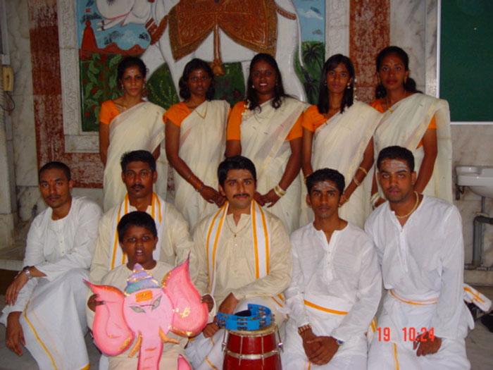 bhajans 1