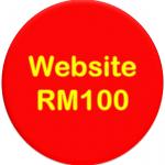 website-rm100-150x150